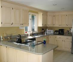 cabinet paint kitchen cabinets agreeableness painted white