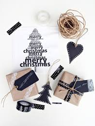 interior design minimal christmas decor ideas fashion