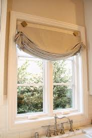 Blinds And Shades Ideas Best 25 Drapery Designs Ideas On Pinterest Drapery Styles