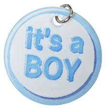 it s a boy decorations it s a boy baby favors charms it s a boy theme baby shower
