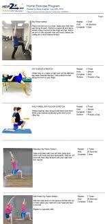 tilt table for back pain hip stretches for back pain oakville chiropractor