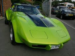1970s corvette for sale 248 best corvettes images on car chevy and corvette