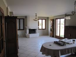 decor cheminee salon salon u0026 hôte cheminée fc decors