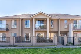gungahlin real estate for sale allhomes