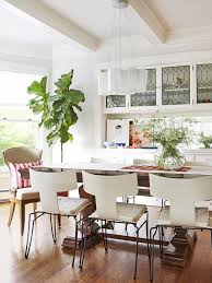 dining room table decor and the whole gorgeous dining 170 best dining images on pinterest dining rooms dining room and