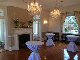 Grand Furniture Hampton Va by Commanding General U0027s Residence U0026 Gardens At Fort Monroe Hampton Va