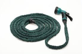 brass spray misting nozzle garden sprinklers fitting hose water