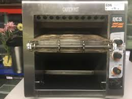 Conveyor Toaster Oven Conveyor Toaster Kijiji In Ontario Buy Sell U0026 Save With