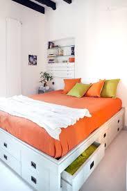 Comodini Ikea Malm by Gullov Com Mobili Bagno Archeda
