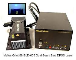 58 best sam s s sam s laser faq commercial solid state lasers