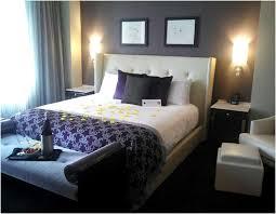 romantic bedroom pictures romantic bedroom setup home design remodeling ideas