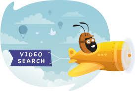 ant downloader apk ant downloader for mozilla firefox ant