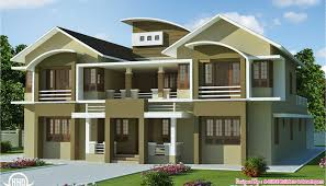 builders home plans home builders plans luxamcc org