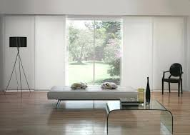 1 5 Inch Faux Wood Blinds Faux Wood Window Blinds 1 5 Inch White Real Nds Faux Wood Window