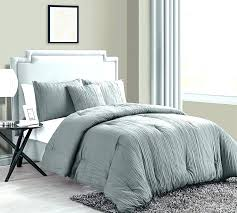 King Quilt Bedding Sets Grey Quilts King Quilt Bedding Set Size Of And Yellow