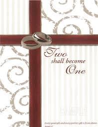 Wedding Program Covers Wedding Programs My Favorite Favors U0026 Gifts