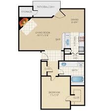 huntington meadows availability floor plans u0026 pricing