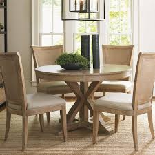 5 Piece Dining Room Sets by Lexington Monterey Sands 5 Piece Dining Set U0026 Reviews Wayfair