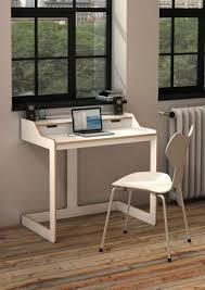 Small Computer Desk Furniture Inspiring Home Furniture Design For Office Room Of