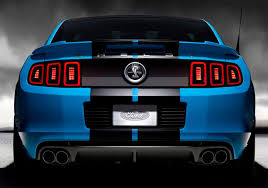 ford mustang 2013 price 2013 ford mustang shelby gt500 review price car to ride