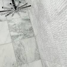 bathroom tile kitchen wall natural stone elite stone
