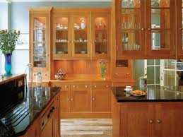 Kitchen Units Design by Enchanting Kitchen Wood Units Gallery Best Image Engine Jairo Us
