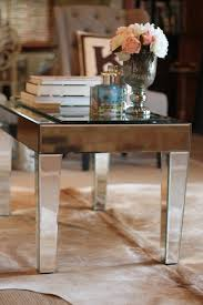 mirrored coffee table target image result for target mirrored coffee table new decor board