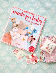 baby book ideas made for baby book tour minki s work table