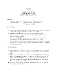truck driver resume exle sle resume ups driver resume prevention officer cover