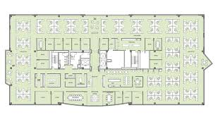 Floor Plans For Commercial Buildings by Esterra Park Work Buildings