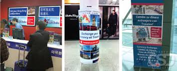 bureau de change travelex travelex currency exchange roberthyattdesign com