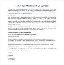 job interview thank you letter hitecauto us