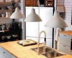 kche wei mit holzarbeitsplatte arbeitsplatte für die küche schöner wohnen