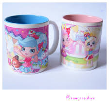 loving our super cute shoppies mugs shopkinsworld mugs happy