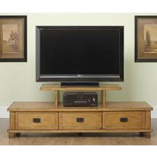 Design For Oak Tv Console Ideas Fantastic Design For Oak Tv Console Ideas Tv Stands Furniture Home