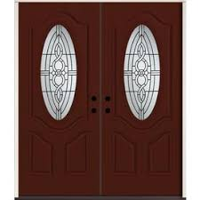 Prehung Exterior Doors Lowes Shop Entry Doors At Lowes