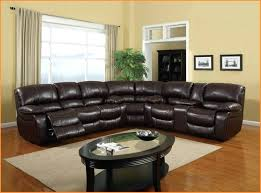 Sectional Sleeper Sofa With Recliners Couches Couches With Recliners Sectional Sleeper Sofa Leather