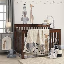best 25 crib bedding sets ideas on pinterest baby bedding sets