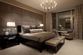 chambre moderne adulte deco chambre moderne adulte home design nouveau et amélioré