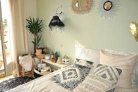 idee de deco pour chambre ado fille theme pour chambre ado fille lovely déco chambre photos et idées