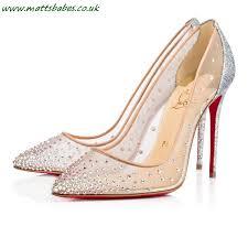 wedding shoes halifax mail cooperation organization chs1