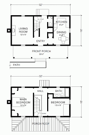 Two Story Bedroom 1 Story 3 Bedroom 2 12 Bathroom Dining Room Family Farmhouse House
