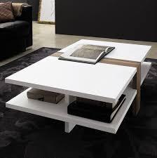 livingroom table table living room design playmaxlgc