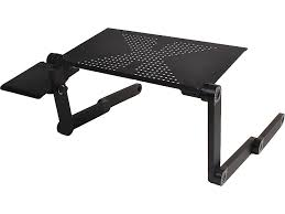 under couch laptop table diy couch laptop table review and photo