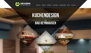 beste website design euroweb gmbh webseiten für den mittelstand