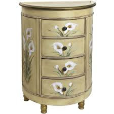 Small Accent Tables by Accent Tables Small Tables Perfect For That Spot