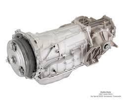 2005 corvette automatic transmission corvette c6