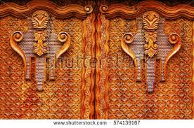 wooden carving stock images royalty free images vectors