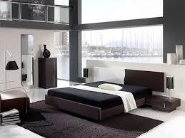 decorating bedrooms for men in smart and simple ways noerdin com