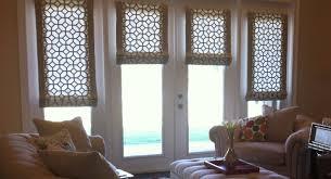 pet doors for sliding glass patio doors french patio doors with dog door images glass door interior